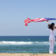 Happy 4th from Beach View Hotel